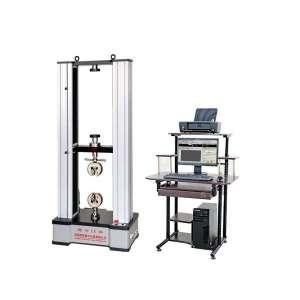 光伏焊带抗拉强度试验机